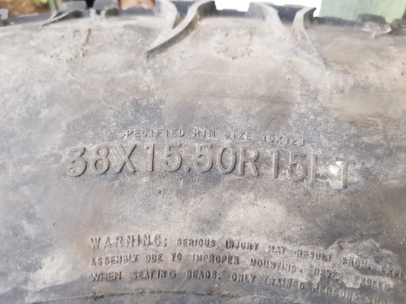 C55D3045-E7E6-43CA-AEDC-22C35C1DA48F.jpeg